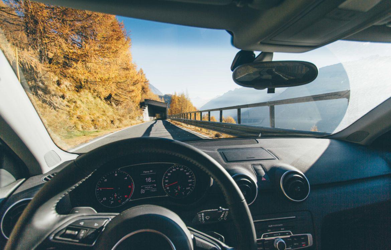 Car Windsheild: Marketing Tools