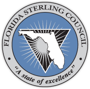 Sterling Award