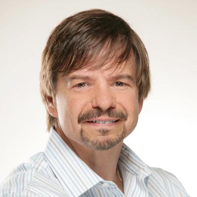 Alan Melton, Business Coach