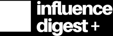 influence-digest