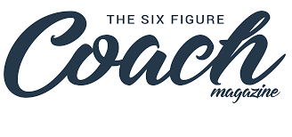 six figure coach