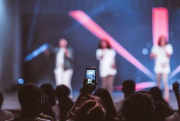 Developing and Deploying a Strategic Plan for an Entertainment Company