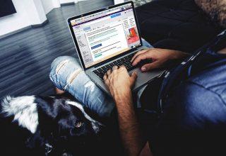 Reading Newsletter: Purpose of a newsletter