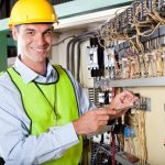 Electrical Contractor: Grow Your Company