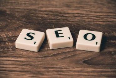 DIY SEO: Search Engine Optimization