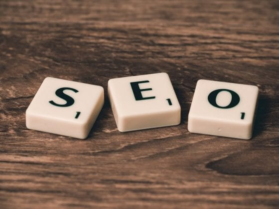 DIY SEO: Search Engine Optimization