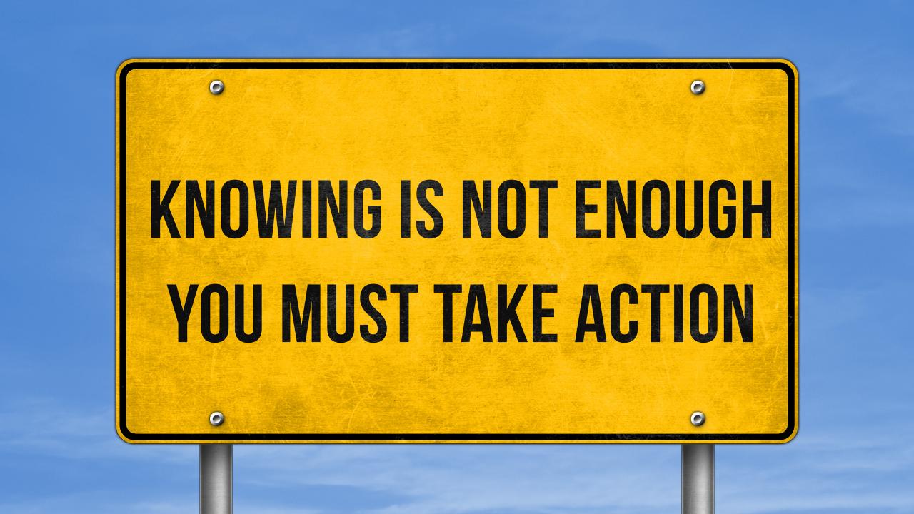 overthinking-take-action