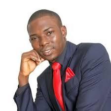 Enterprise Developer, Published Author, Serial Entrepreneur