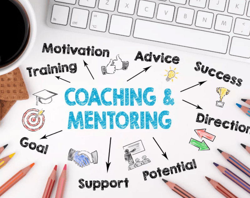 The Best Way to Find Business Coaches Near Me