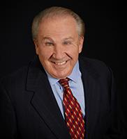 David Greene Attorney