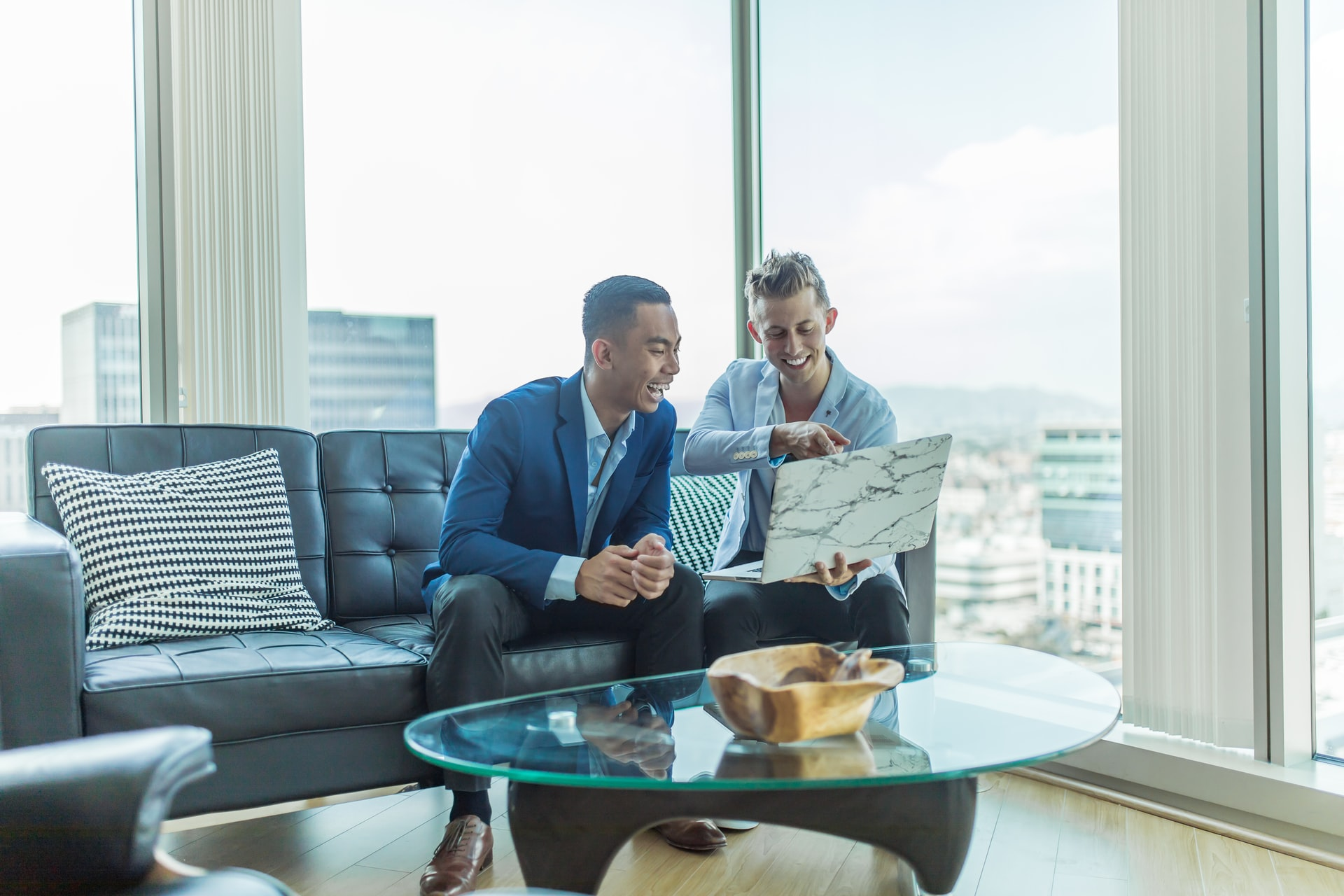 Expanding Your Business: How the Right Investments Can Help You