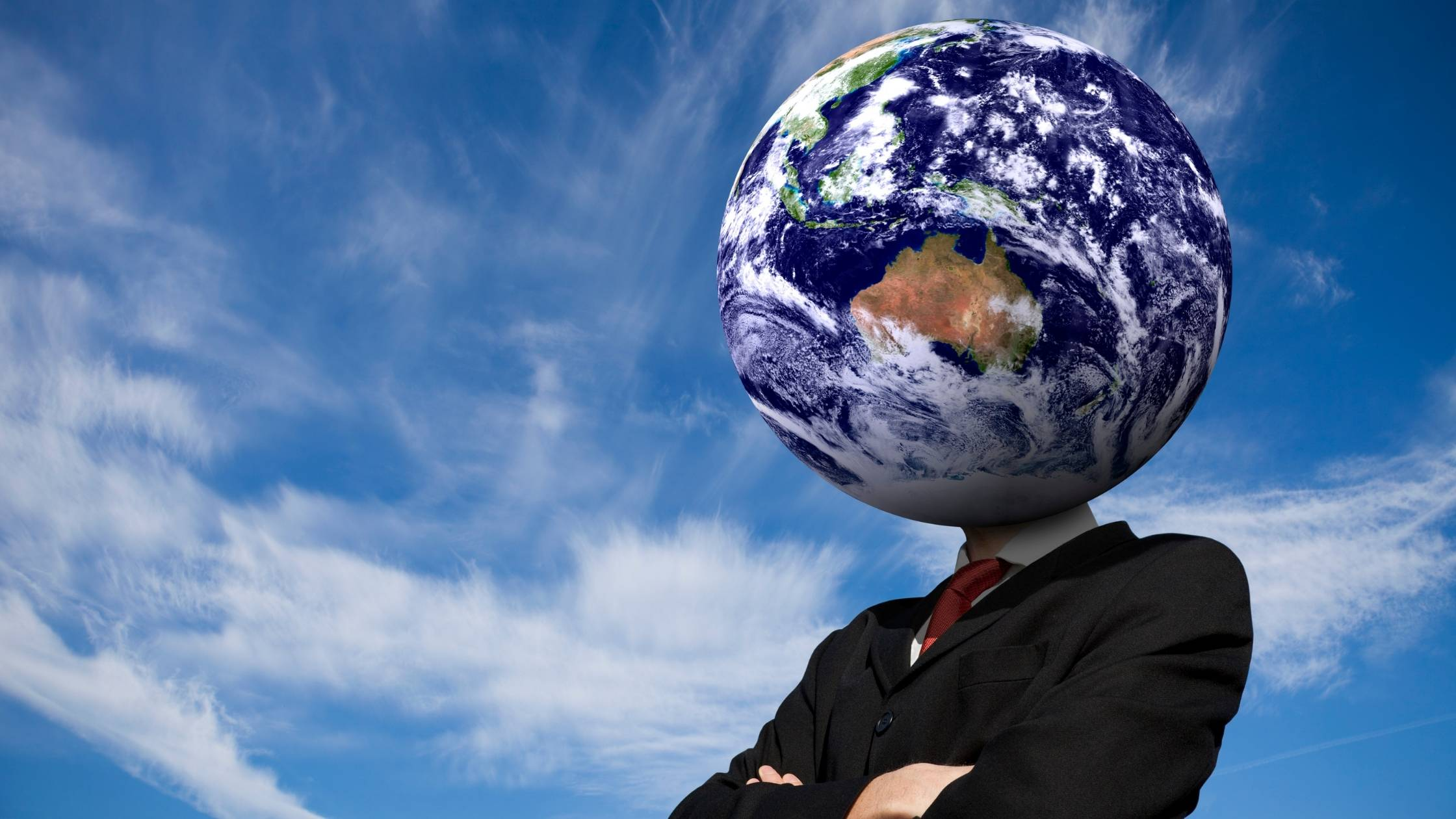 Best Ways To Take Your Business Global