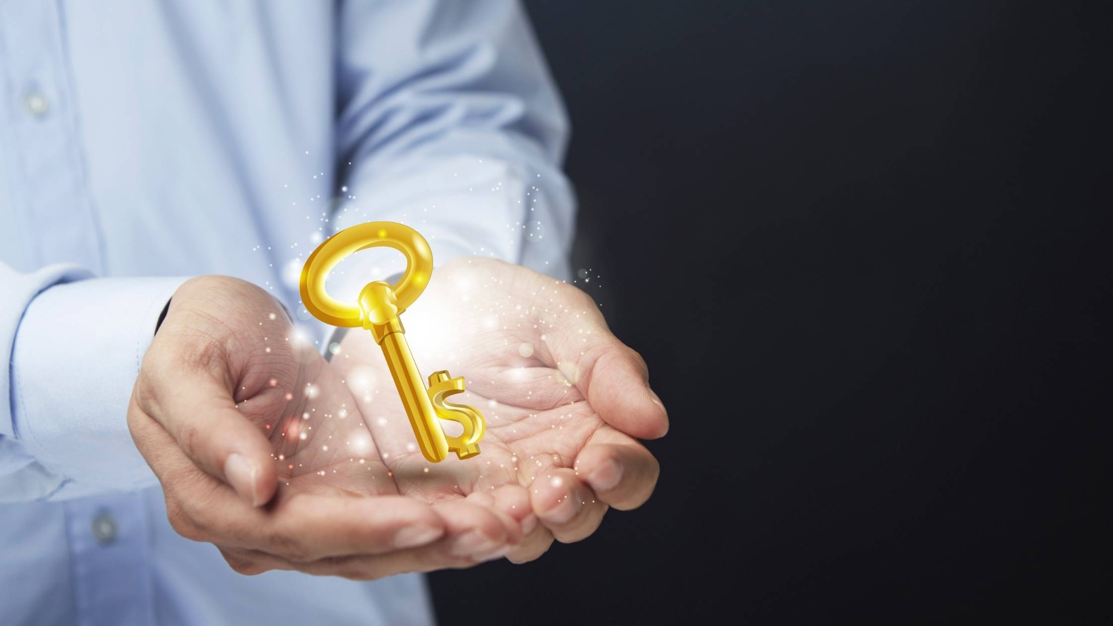 keys-to-business-success