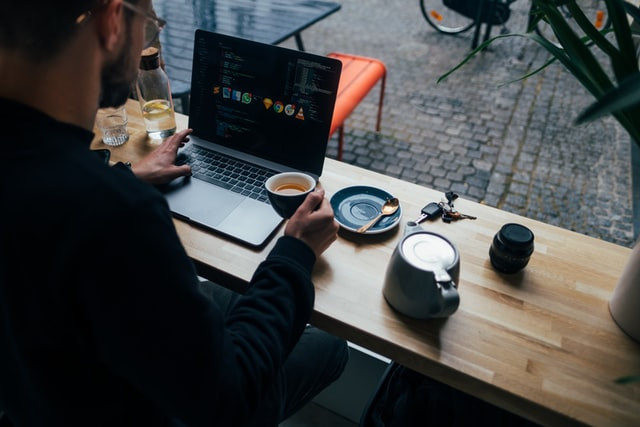 Multitasking 101: Effective Strategies to Handle Multiple Projects at Work