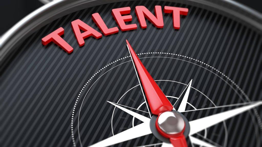 top-talent