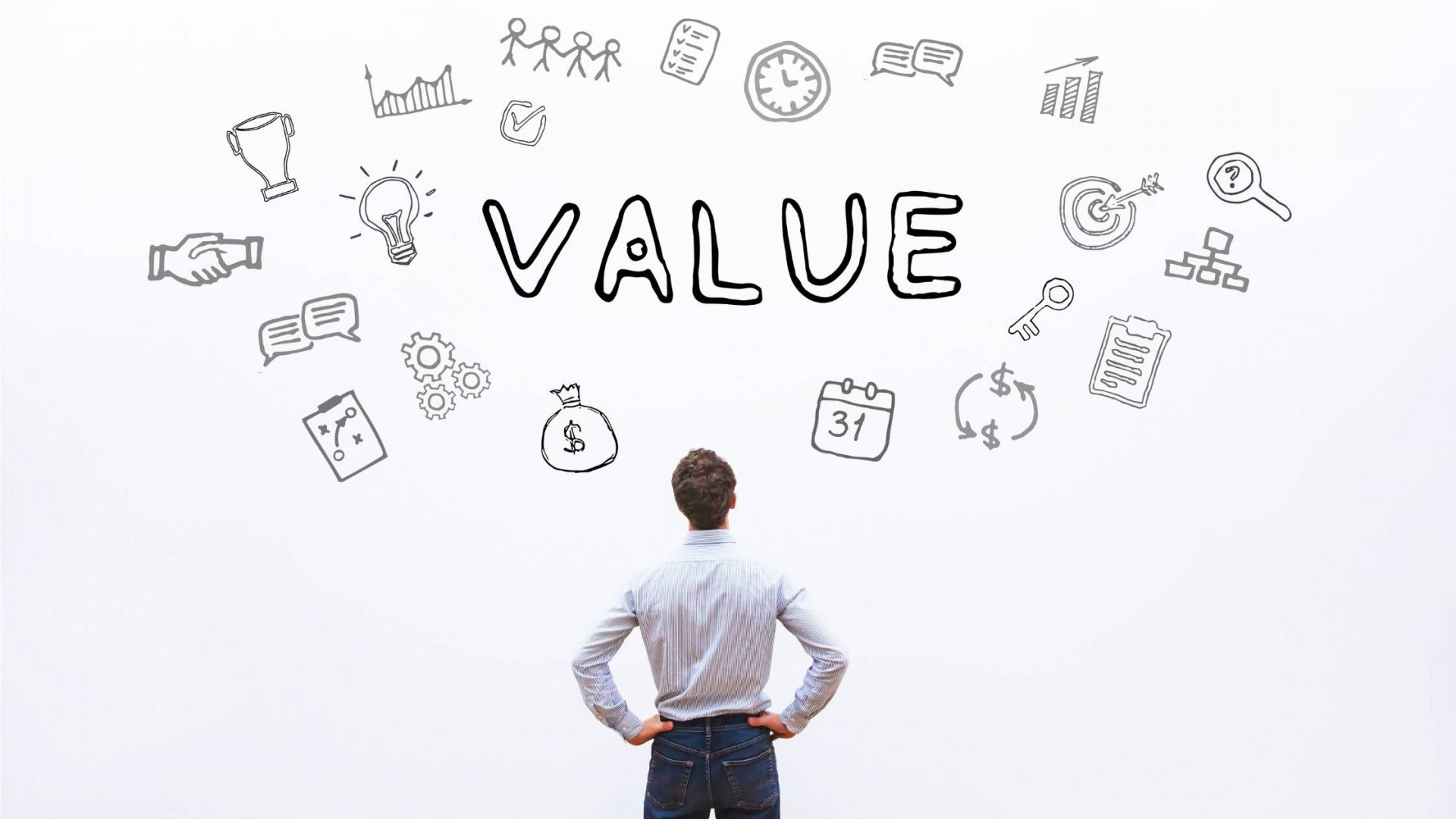 6 Tips to Increase Your Business Value
