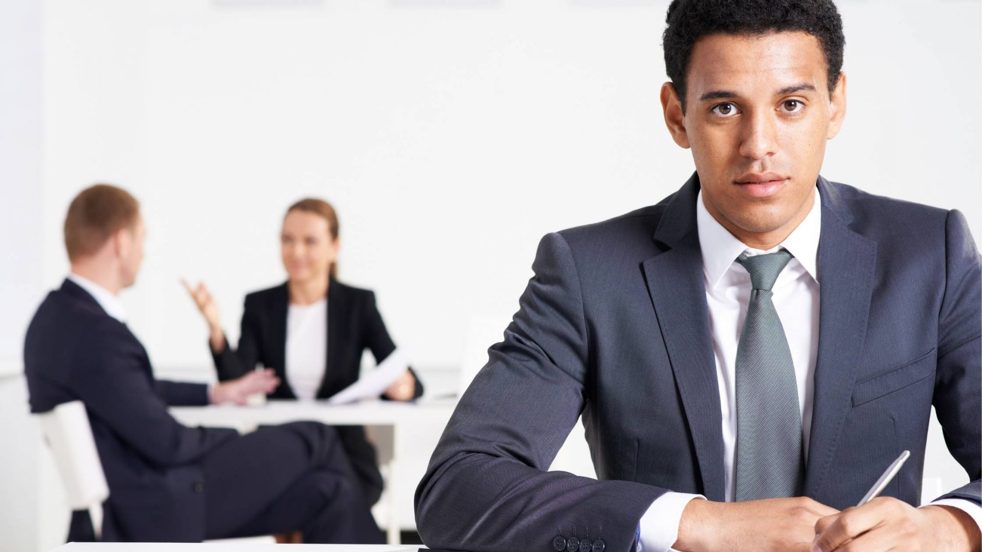 7 Important Pre-Employment Tips Every HR Should Know and Follow
